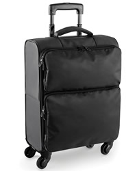 Bagbase Lightweight Spinner Carry-On