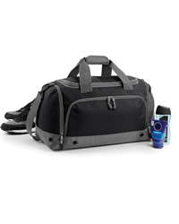 Bagbase Athleisure Holdall