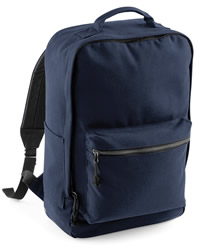 Bagbase Oakdale Canvas Backpack