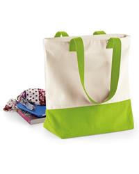 DISCONTINUED Bagbase Onyx Wash Bag