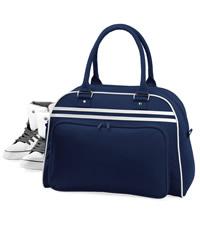 Bagbase Retro Bowling Bag