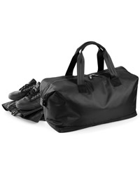 DISCONTINUED Bagbase Sublimation Gymsac