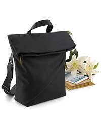 DISCONTINUED Bagbase Sublimation Stuff Bag