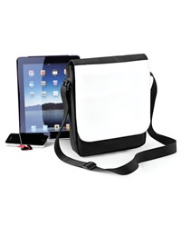 Bagbase Sublimation Digital Reporter