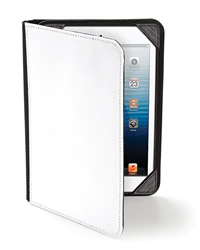 Bagbase Sublimation Ipad/mini Tab Case