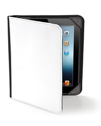 Bagbase Sublimation Ipad/tablet Case