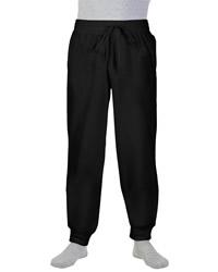 Gildan Heavy Blend Cuff Sweat Pantss