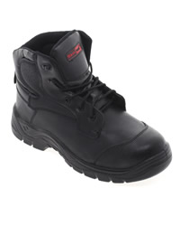 Blackrock Sovereign Composite Boot