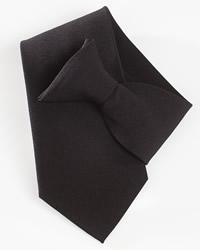 Yoko Clip-On Tie