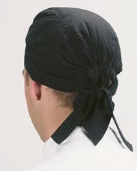 Dennys AFD Cotton Zandana Headwear