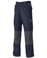 Dickies 240gsm Everyday Trouser (Regular)
