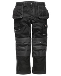 Dickies Eisenhower Max Trousers (Short)