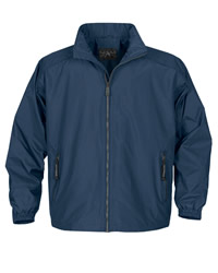 Stormtech Mens Horizon Shell Jacket