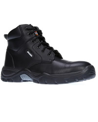Dickies Newark S3 Safety Boot