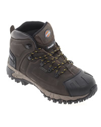 Dickies Super Safety Medway S3 Boot