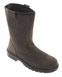 Dickies Nevada Rigger Boot