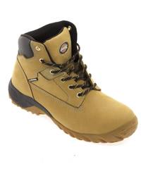 Dickies Graton Boot