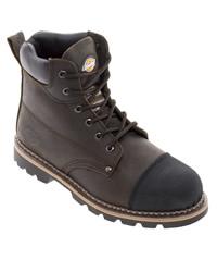 Dickies Crawford Boot