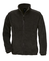 B&C Icewalker Fleece Jacket