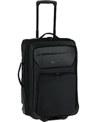 Nike Golf Departure Roller Bag