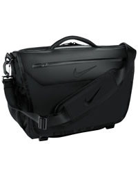 Nike Golf Departure III Messenger Bag