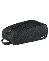 Nike Golf Sport III Shoe Tote