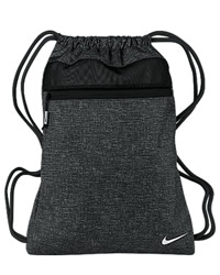 Nike Golf Sport III Gym Sack