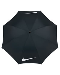 Nike Golf 62 Umbrella