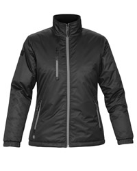 Stormtech Ladies Axis Jacket