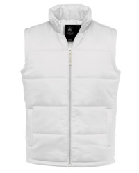 B&C Mens Body Warmer