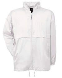 B&C Air Lightweight Jacket