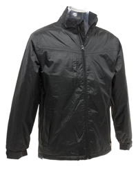 Dickies Fulton Contract Jacket