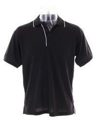 Kustom Kit Mens Essential Polo Shirt