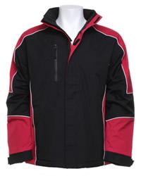 Formula Racing Jacket