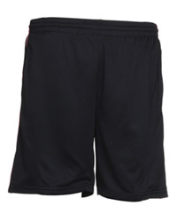 Gamegear Cooltex Sport Shorts