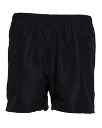 Gamegear Mens Cooltex Training Short