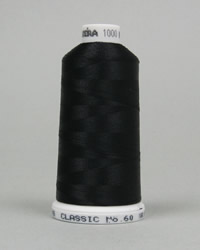 Madeira Classic 60 Viscose Spool(single)