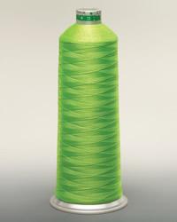 Madeira P/Neon 40 Polyester