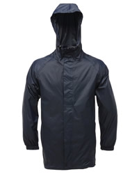 Regatta Packaway II Breathable Jacket