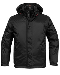 Stormtech Mens Atlantis Insulated Shell