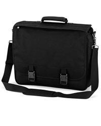 Quadra Portfolio Brief Case