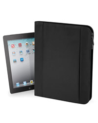 Quadra Eclipse Ipad/Tab Document Folio