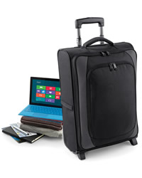 Quadra Tungsten Business Traveller