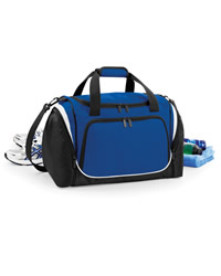 Quarda Pro Team Locker Bag