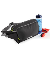 Quadra SLX 5litrePerformance Waistpack