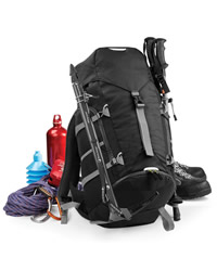 Quadra Apex 30 Litre Backpack