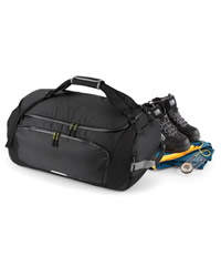 Quadra SLX 60litreHaul Bag