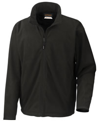 Result Urban Extreme Climate Fleece