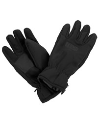 Result Winter Performance Softshel Glove