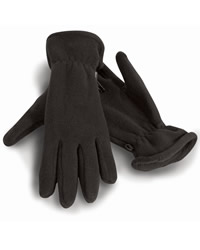 Result Winter Active Fleece Gloves